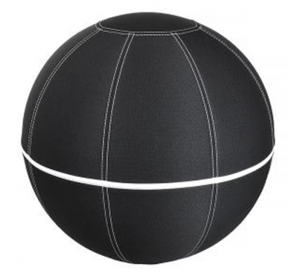 Office Ball