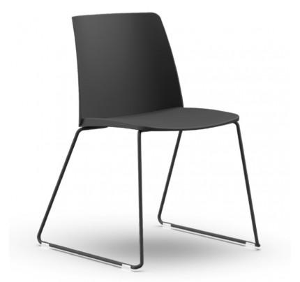 Grazie slede stoel