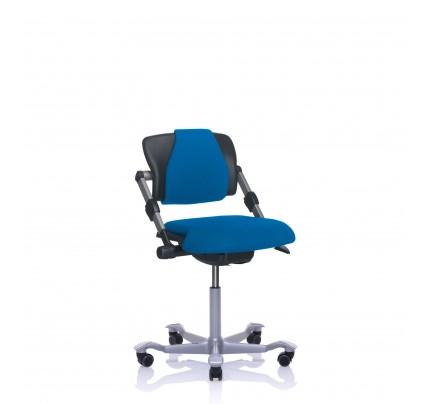 Bureaustoel HAG H03 330