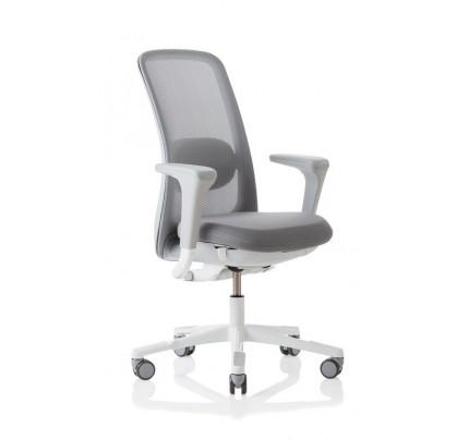 Bureaustoel HAG Sofi 7500