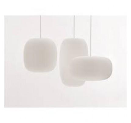 Hanglamp Pandora