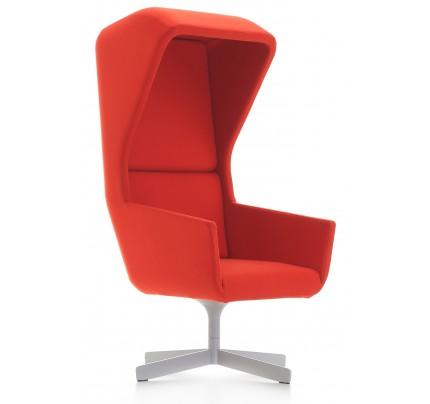 Akoestische fauteuil Positiva