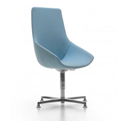 Ergonomische stoel Jay 2