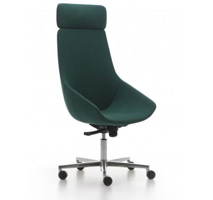 Ergonomische stoel Jay 3