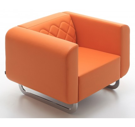 Fauteuil Another