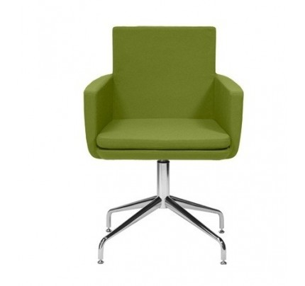 Fauteuil Jackie 1600-1603