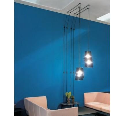 Hanglamp Sospensione L001CW/A