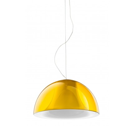 Hanglamp L002S/BA