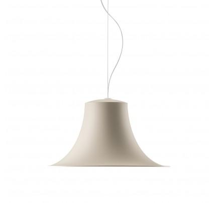Hanglamp Sospensione L004CW/A