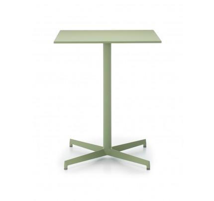 Gekleurde tafel Laja 73