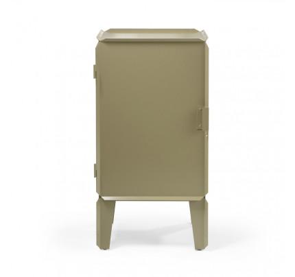 Cabinet 45 lage kast 94 cm