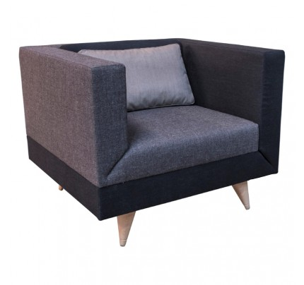 LL Fauteuil
