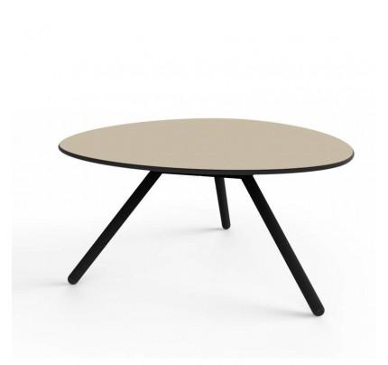 Lage tafel Lonc Low-A-Lowha