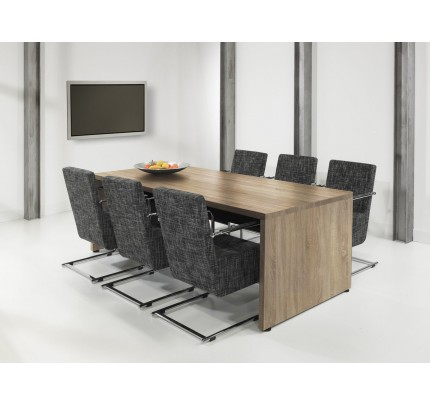 Vergadertafel Manager BE2210E