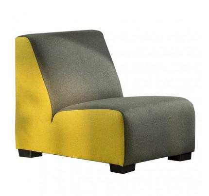 Lucaz fauteuil
