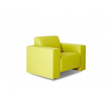 Ludo fauteuil