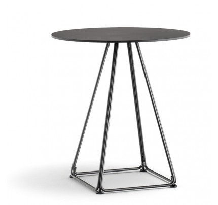 Lunar tafel