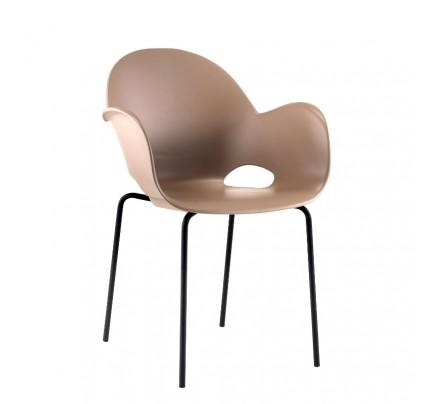 Ala 4-poot stoel