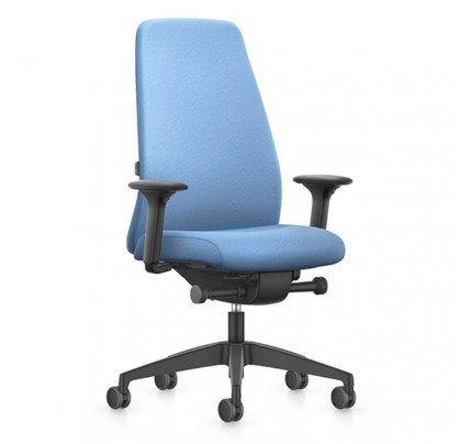 ACTIEMODEL: Bureaustoel Every EV117