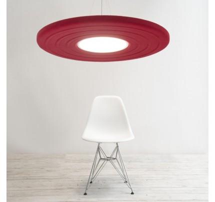 BuzziMoon Akoestische Hanglamp