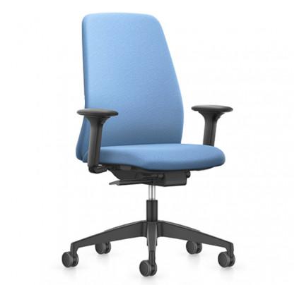 ACTIEMODEL: Bureaustoel Every EV151
