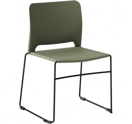 Kunststof stoel S550