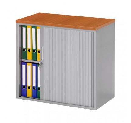 Roldeurkast BE680 72,5x80cm