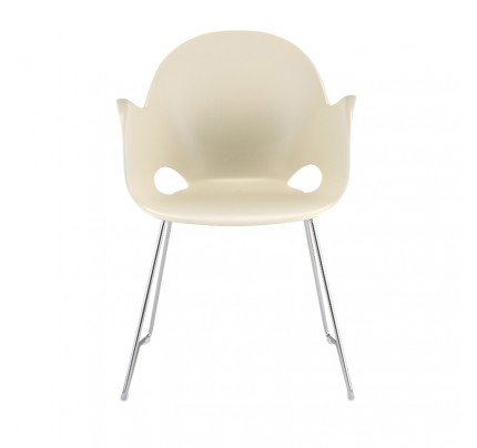 Ala slede stoel