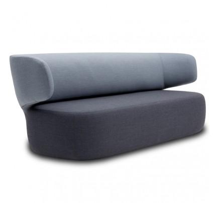 Sofa Basel