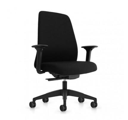 Thuiswerk bureaustoel Every EV151
