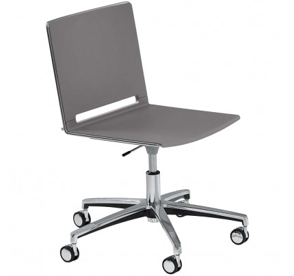 Verrijdbare stoel Qliq 659