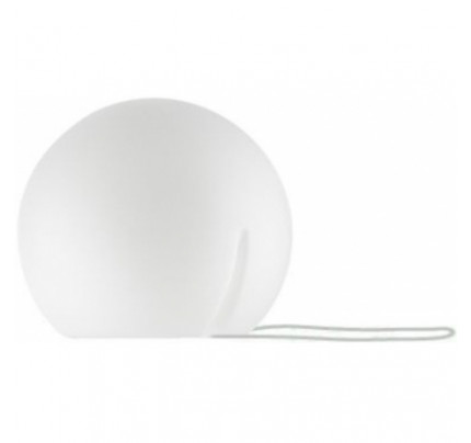 Vloerlamp Happy Apple 330 50cm