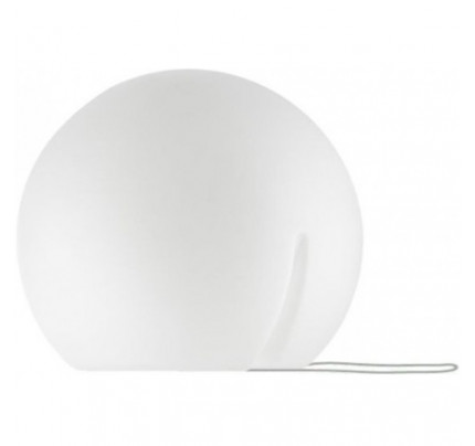 Vloerlamp Happy Apple 332 120cm