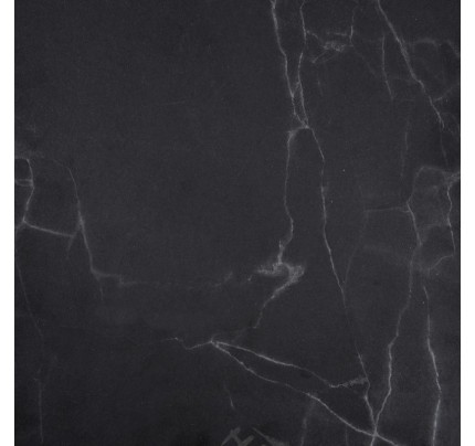 Tafelblad Top Fenix Marmer zwart