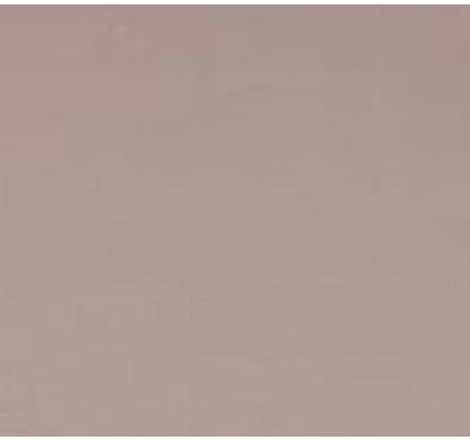 Tafelblad Top Fenix Bruin BA/30FN