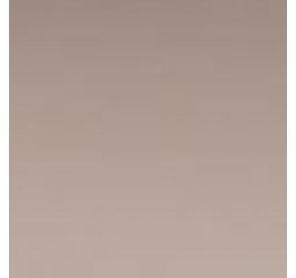 Tafelblad Top Fenix Zand BA/30FN