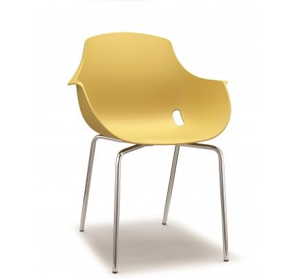Ago 4-poot stoel