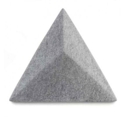 Akoestisch paneel Rhino Triangle