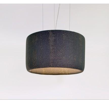 BuzziJet Akoestische Hanglamp