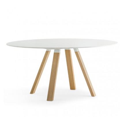 Ronde tafel Arki Ø139