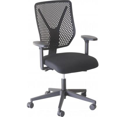 Bureaustoel Basic 2