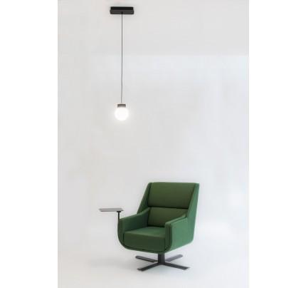 BuzziSol Hanglamp