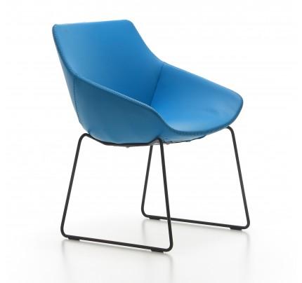 Ergonomische stoel Jay 1