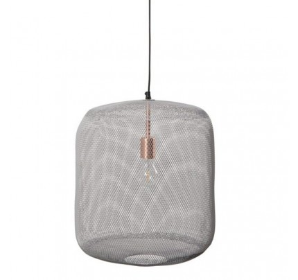 Gazen design hanglamp