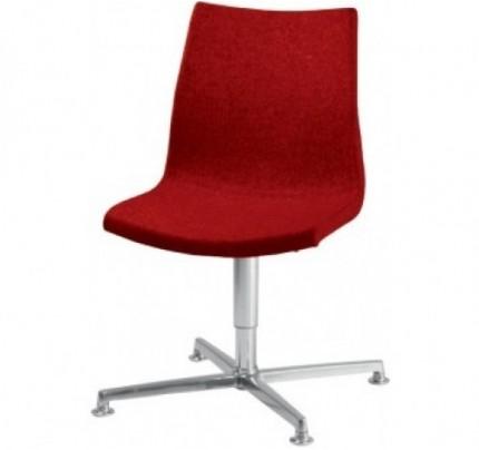 Gestoffeerde stoel Sumo HS842