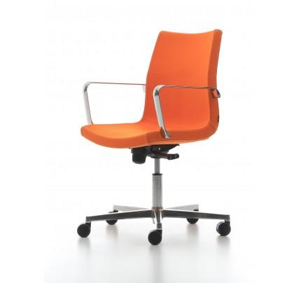 Gestoffeerde stoel Sumo HS844