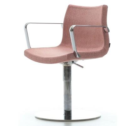 Gestoffeerde stoel Sumo HS843