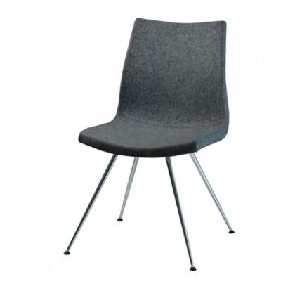 Gestoffeerde stoel Sumo HS841-848