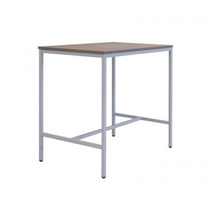 Hoge tafel Standaard