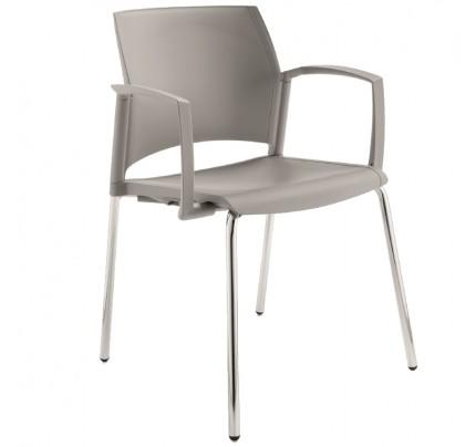 Multifunctionele stoel S580
